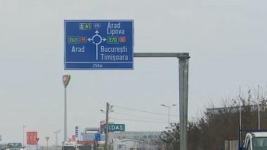 planuri autostrada