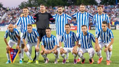 echipa csms iasi europa league