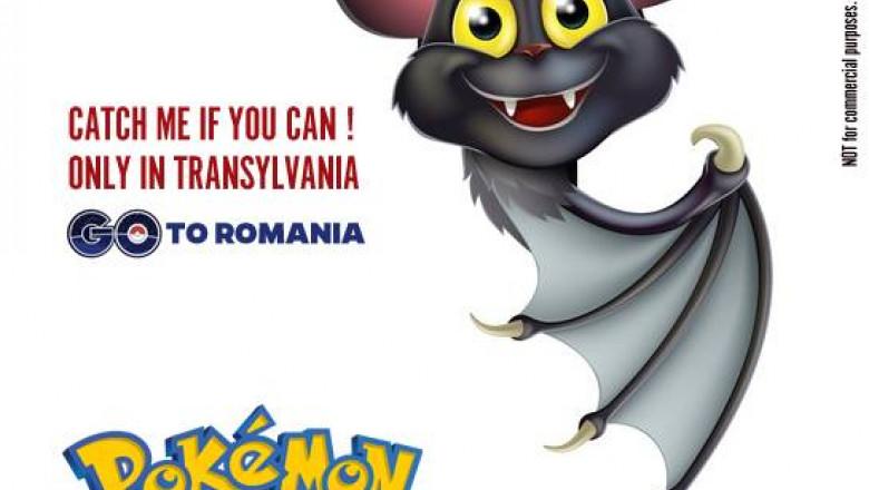 pokemon dracula