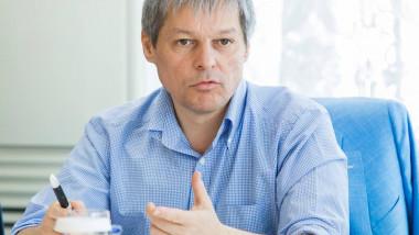 Transnistria: România sprijină formatul de negociere ''5 plus 2''