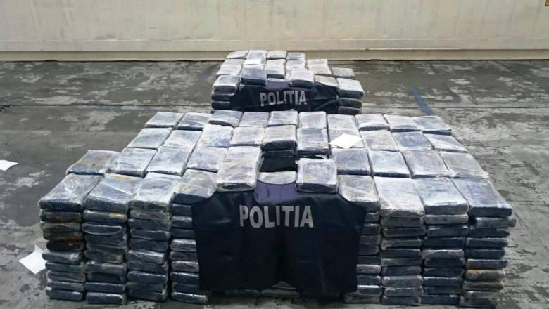 droguri politia FB-1