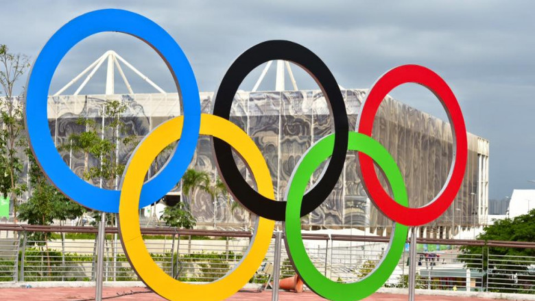 jocuri olimpice rio cosr fb