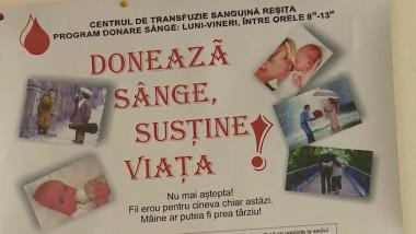 centru transfuzii