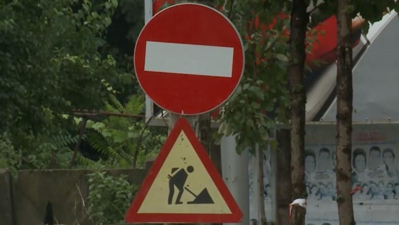 restrictii popa