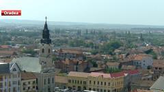 chiriasi centru istoric-1
