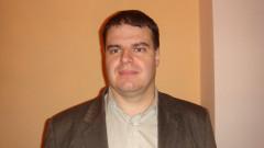 Serban F Cioculescu