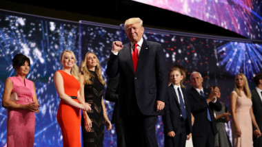 donald trump GettyImages-578550828