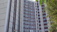 spitalul universitar fb
