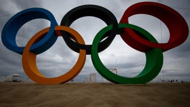 olimpiada simbol plaja rio GettyImages-578334664 1