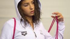 sportiv refugiat