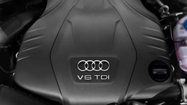 2012-audi-a6-30-tdi-30-liter-turbocharged-v-6-diesel-engine-photo-392238-s-1280x782-photo-462940-s-original 1