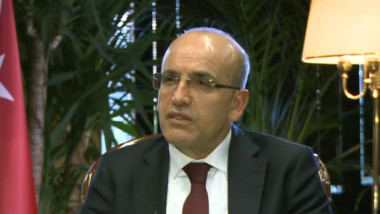 vicepresedinte turcia
