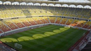 stadion-2