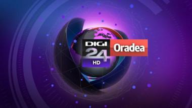 Digi24 Oradea