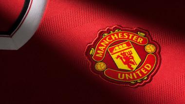 adidas-manchester-united-15-16-kit-3