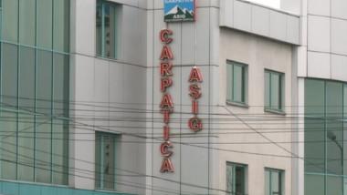 carpatica asig-1