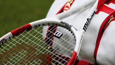 racheta tenis GettyImages-451109090