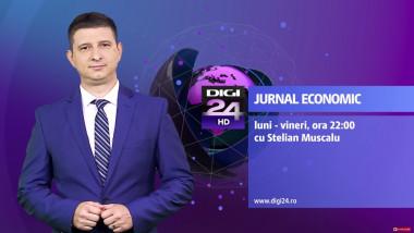 jurnal economic