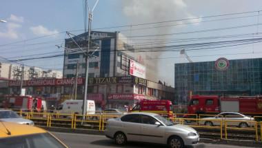 incendiu Crangasi 3 010816