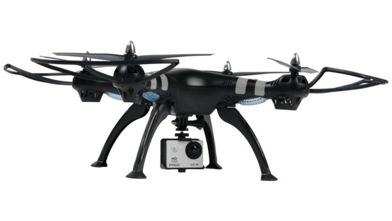 drona-1