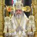 ips patriarhul daniel basilica-1.ro august 2015
