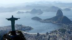 Rio de Janeiro jocuri olimpice GettyImages-481591670