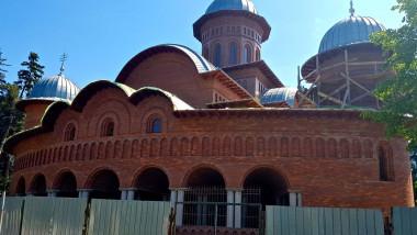 catedrala noua curtea de arges romaniaregala