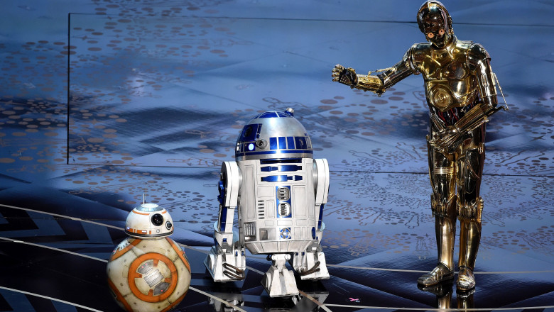 star wars GettyImages-512955314