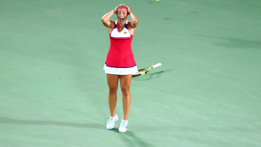 monica puig GettyImages-589319898