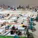 Refugiati in Germania migranti Germania GettyImages-483641170