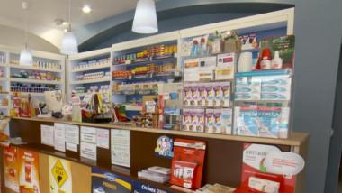 farmacie generic