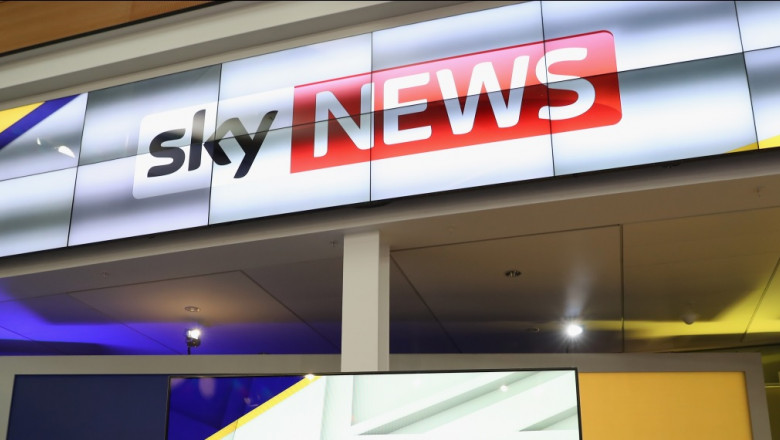 SKY NEWS CROP GETTY