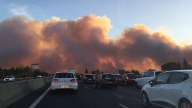 incendii europa captura