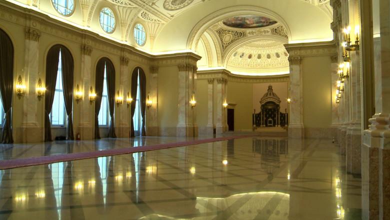 beta sala tronului captura