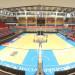 Arena Antonio Alexe