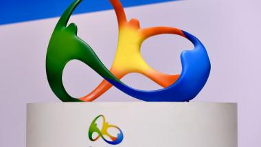 rio logo GettyImages-453177130