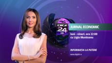 jurnal economic-1