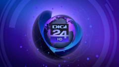 261015 divizia locala digi24 craiova