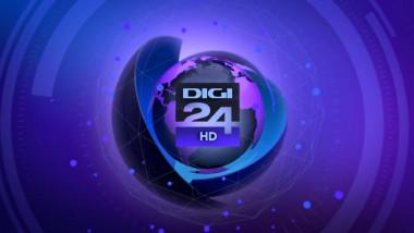 220216 DIVIZIA LOCALA-1