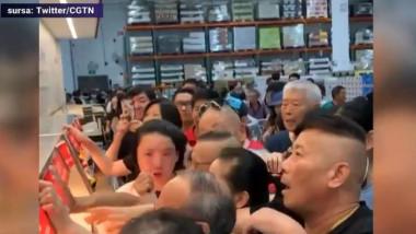 chinezi-deschidere-supermarket