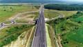 autostrada-lugoj-deva-pro-infrastructura (1)