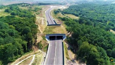 autostrada-lugoj-deva-pro-infrastructura (3)