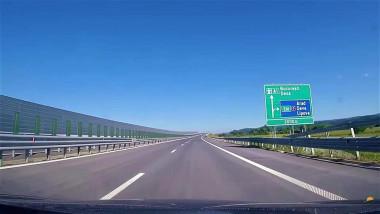 autostrada-lugoj-deva-pro-infrastructura (4)