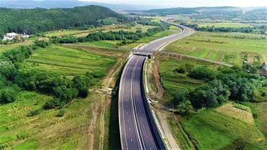 autostrada-lugoj-deva-pro-infrastructura (5)