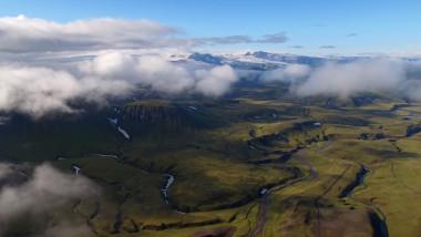 groenlanda captura youtube stefan forster