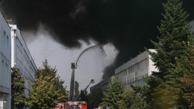 incendiu bucuresti inquam photos octav ganea 20190830135132_OGN_0799-02