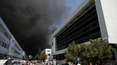 incendiu bucuresti inquam photos octav ganea 20190830134838_OGN_0789-01