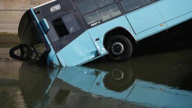 autobuz dambovita inquam photos octav ganea20190831113456_OGN_0917-01