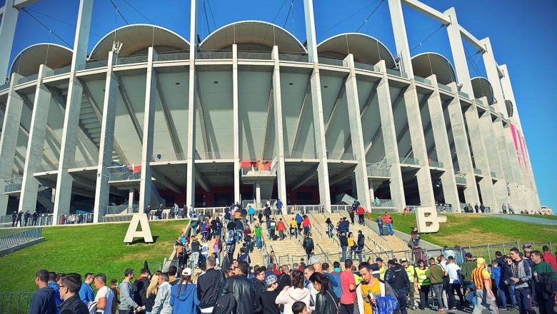 spectatori-program-arena-nationala-spania-romania-frf