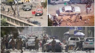 colaj-explozie-5-septembrie-kabul-afganistan